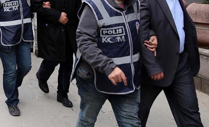 FETÖ'den Gözaltına Alınan Asker Sayısı 26'ya Yükseldi