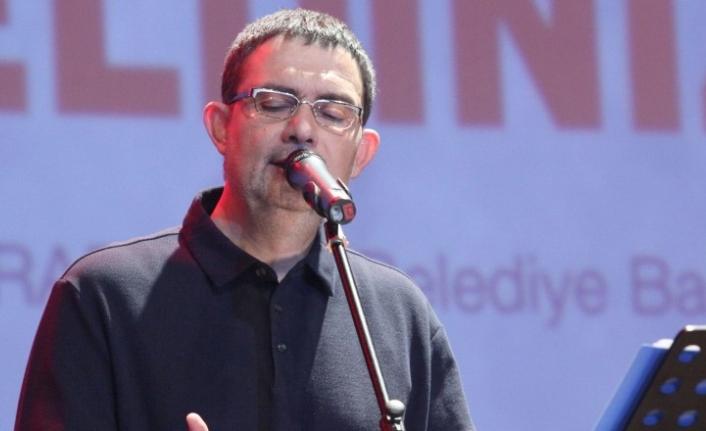 Türk Dil Bayramı Etkinlikleri İbrahim Sadri Konseri İle Sona Erecek