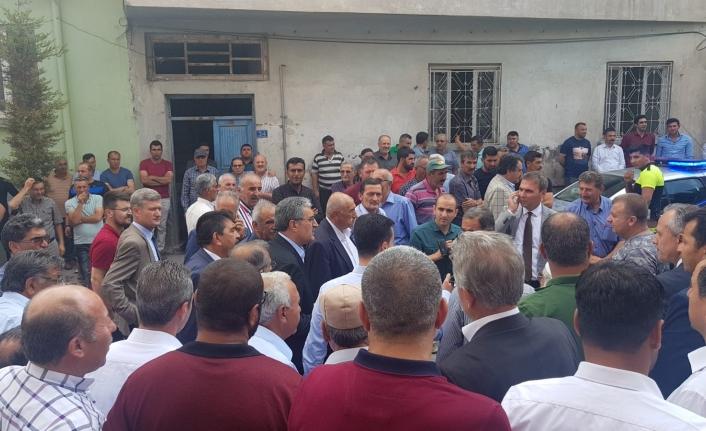 """Konuk """"24 Haziran'da Türkiye Son Vesayet Kırıntılarından Da Kurtuluyor"""""""