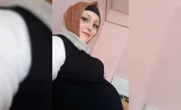 Anne Ve Karnındaki Bebeğinin Ölümüne İlişkin Soruşturma Başlatıldı