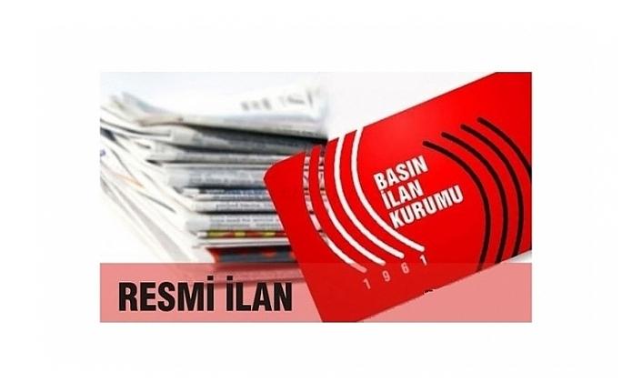 Karaman İl Özel İdaresi Plan ve Proje Müdürlüğü