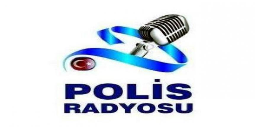 Polis Radyosu Karaman'da 107.2'den Yayınlarına Başlıyor