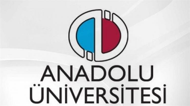 İkinci Üniversite Fırsatı İçin Son Gün 21 Eylül