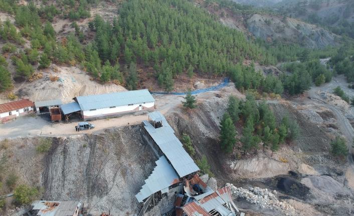 Ermenek Maden Faciasının 4. Yılı