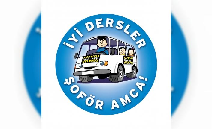 Karaman'da 401 Servis Şoförüne Eğitim Verilecek