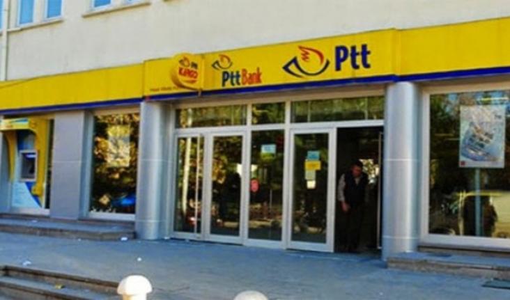 PTT 178 Yaşında
