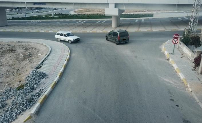 Karaman'da Trafik Kazaları Yüzde 28 Oranında Azaldı