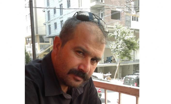 Kmü Rektörü Akgül'den Şehit Polis Öztekin İçin Taziye Mesajı