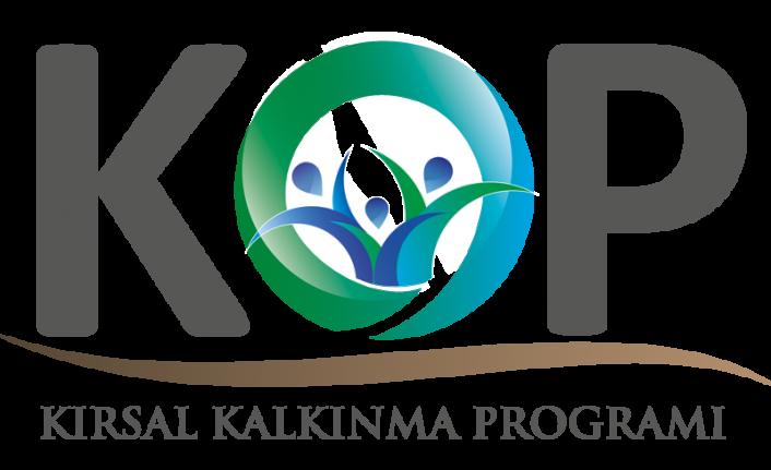 KOP İllerindeki 64 Proje İçin 22 Milyon Tl'lik Ödenek Aktarılacak