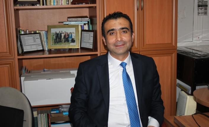 MHP'de Başkanlık Adaylığı İçin İlk İsim: Savaş Kalaycı Oldu