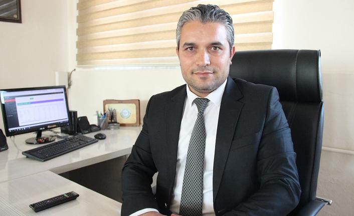 """Ankaralı """"Belediye Otobüsleri Bir Yılda 3.4 Milyon Yolcu Taşıdı"""""""
