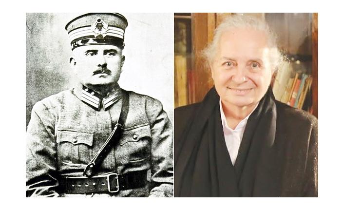 Kazım Karabekir Paşa Vefatının 70. Yılında Anılacak