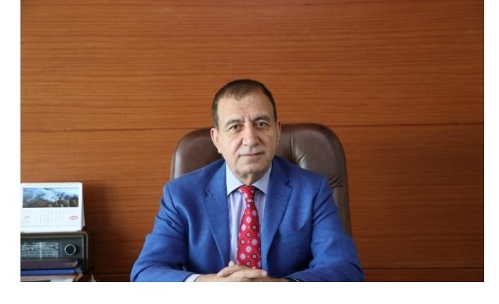 """KARSİAD Başkanı Boynukalın """"Duru Pratik Yüzleri Güldürdü"""""""