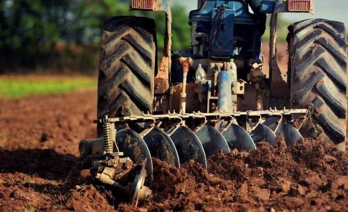 Tarım Sigortaları 2019 Yılı Uygulamaları Bülteni Yayınlandı