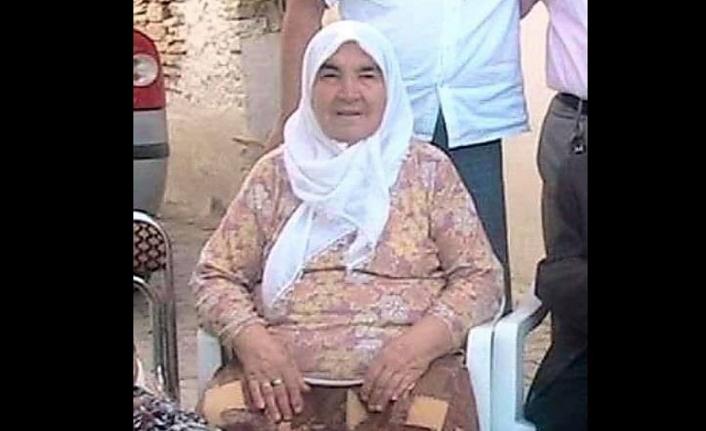 Vali Yardımcısı Türkoğlu'nun Acı Günü
