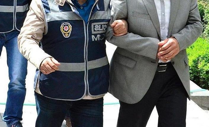 Adana Merkezli Fetö Soruşturmasında 4 Tutuklama