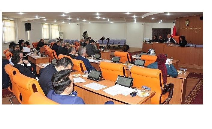 Belediye ve İl Genel Meclis Üyeleri Belli Oldu