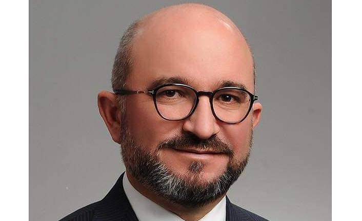 YSK Ak Parti' nin İtirazını Reddetti