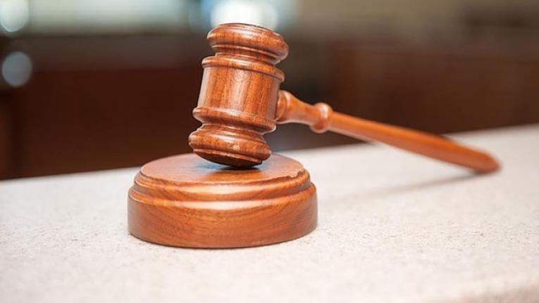 """Yargıtay'dan Milyonlarca Çalışanı İlgilendiren Karar; """"Kötü Söz Söyleyen Yandı"""""""
