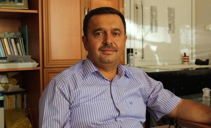 Karaman Sosyal Güvenlik Kurumu İl Müdürlüğünden Önemli Açıklamar