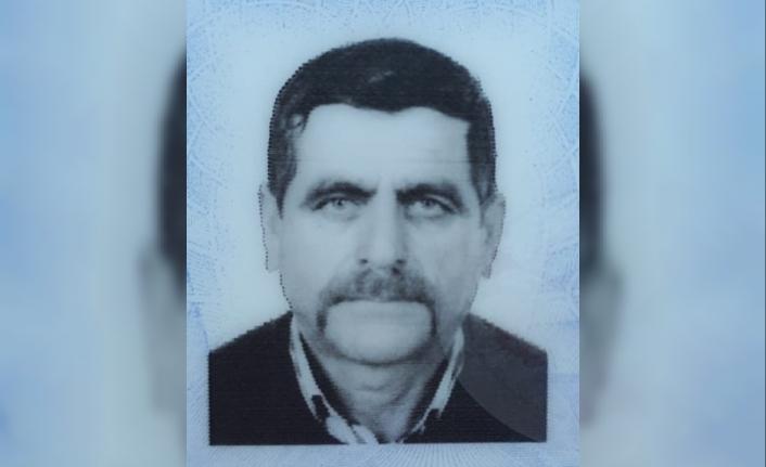 Zeytin Fabrikasındaki Kazada Ölen İşçi Toprağa Verildi