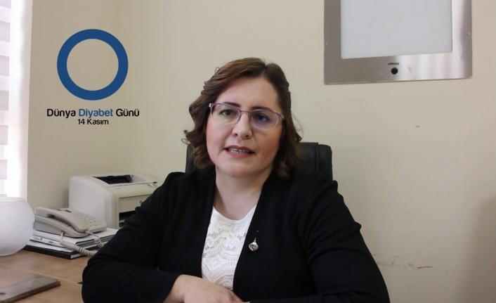 Dr. Sülbiye Karaburgu İlimize Dönüyor