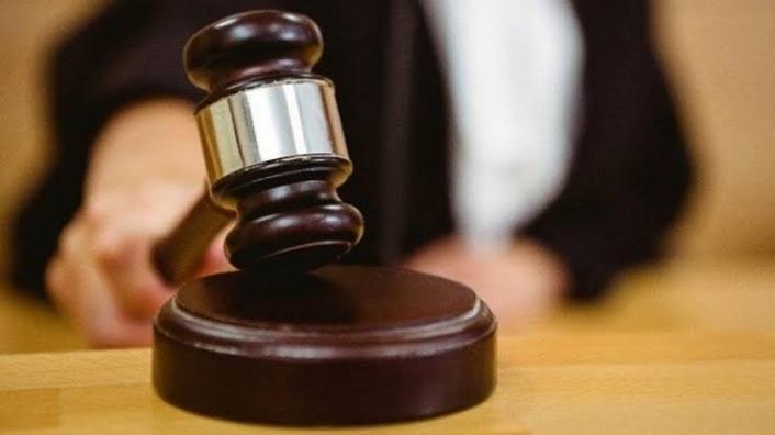 Yargıtay`dan Hakaret Ve Küfür Kararı