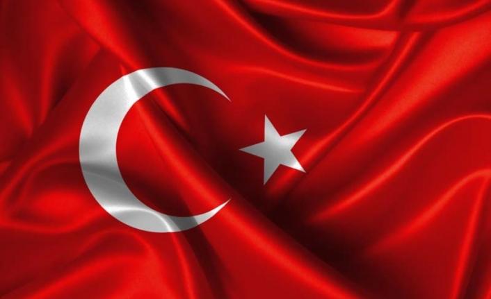Hatay Valisi Doğan: `Hava saldırı sonucu 33 Mehmetçiğimiz şehit olmuştur`