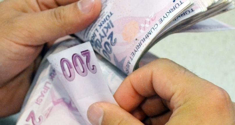 1 Milyar 881 Milyon Liralık Destek Ödemesi Yarın Başlıyor