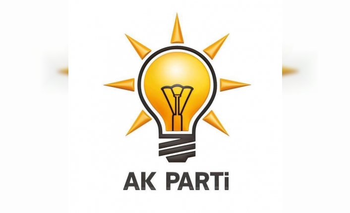 Karaman AK Parti İlçe Kongresini Erteledi