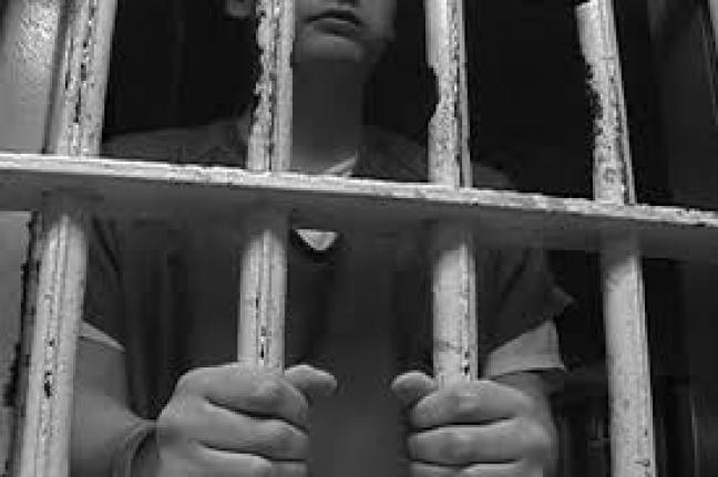 Karaman'da Aranan 12 Şahıs'dan 7'si Tutuklandı