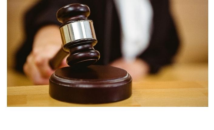 Karanatina Süresine Uymayan İki Kişi İçin Ev Hapsi Kararı Çıktı
