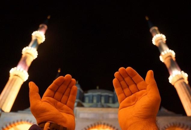 Miraç Gecesinde Nasıl İbadet Etmeliyiz?