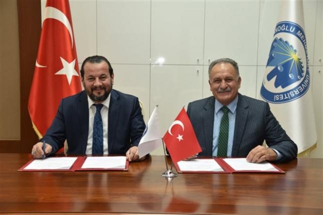 Türk Sanat Müziği Ses İcra Yarışması Düzenlenecek