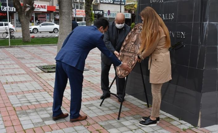 Karaman'da 23 NisanUlusal Egemenlik ve Çocuk BayramıKutlanıyor