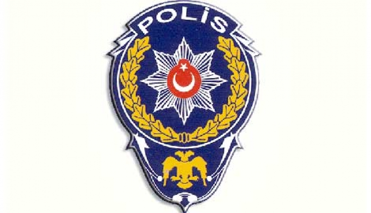 Karaman Valisi Meral Polis Teşkilatı`nın 175. Yılını Kutladı