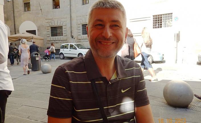 Karamanlı Doktor Covid-19 Nedeniyle Hayatını Kaybetti