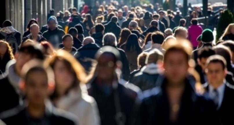 Nüfusun Neredeyse %40`ı Sokağa Çıkamayacak