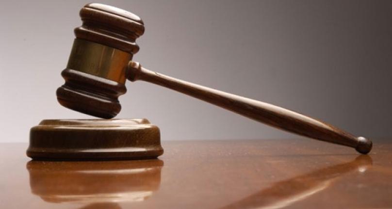 Yargıda Süreler 15 Haziran`a Kadar Ertelendi