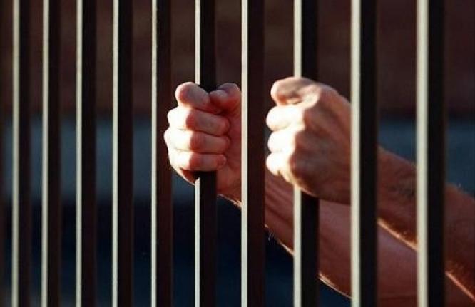 Yürürlüğe Giren İnfaz Düzenlenmesinin Detayları
