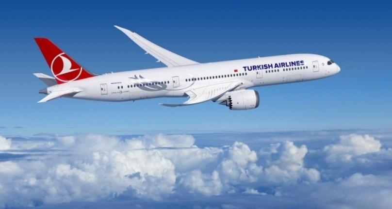 İç Hat Uçuşları 1 Haziran'da Başlayacak