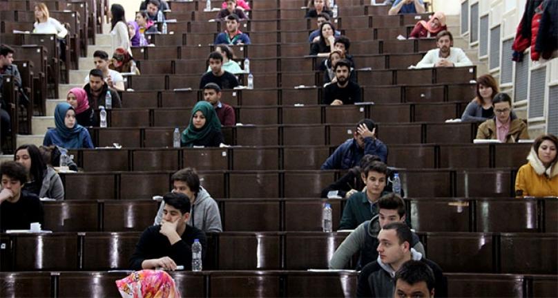 YKS'ye Girecek Öğrenciler İçin Önemli Karar