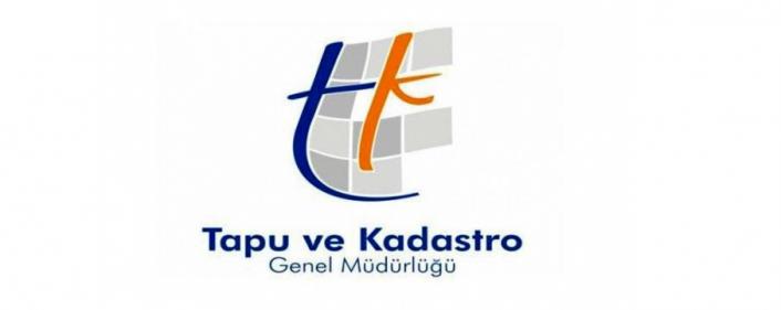 Karaman'da 12 Köyde Kadostro Çalışması Yapılacak