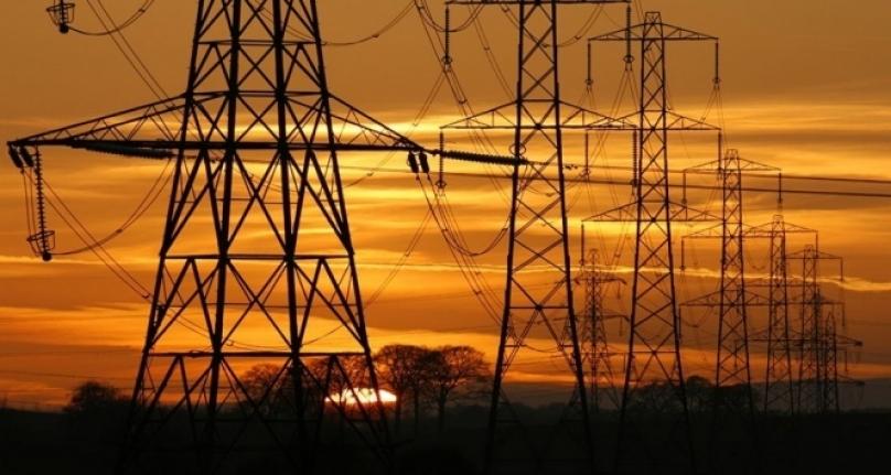 Elektriğin Yüzde 59`u Yerli, Yüzde 42`si Yenilenebilir Kaynaklardan Elde Ediliyor