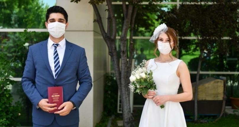 Karaman İl Pandemi Kurulu'nun 78 Numaralı Kararı