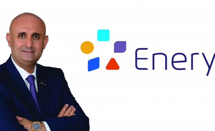 Enerya Karaman'da Yatırım Ve Hizmetlerine Devam Ediyor
