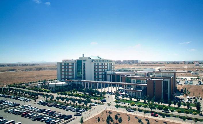 Karaman Eğitim ve Araştırma Hastanesinde Planlı Bakım Çalışması Yapılacak