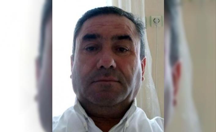 Karaman'da Ceviz Ağacından Düşen Adam Hayatını Kaybetti
