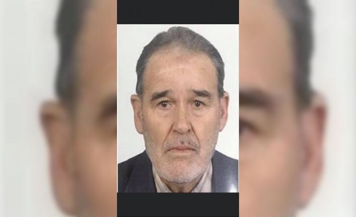 Karamanlı Emekli Öğretmen Tosuncu Hayatını Kaybetti