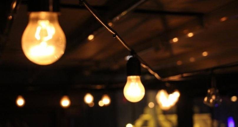 Karaman'da Planlı Elektrik Kesintisi Yapılacak